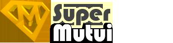 SuperMutui